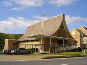 Churches for Sale, Finding a Church, Churches in Johns Creek, GA